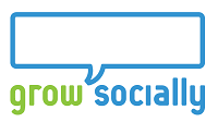 GrowSocially200
